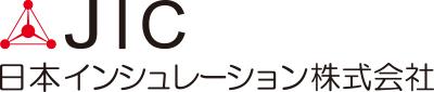 IC 日本インシュレーション株式会社